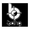 Bang-Energy