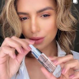 Promo code Ofra Cosmetics Juliana Leite 20% off