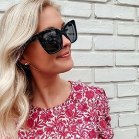Promo code Diff Charitable Eyewear Anna Rittenhouse 15% off