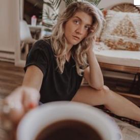 Promo code Ardene – Stephanie Calise 20% off
