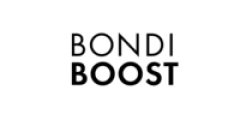 Bondiboost
