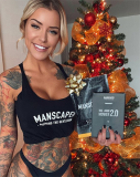 Promo code Manscaped Laurence Bédard (lolobe4): 20% off