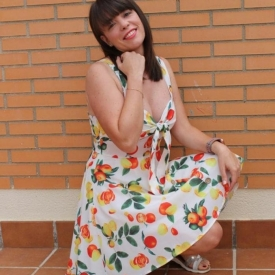 Promo Code Dresslily Susana Tomé : 22% discount off